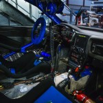 Ken Block Ford RS200 (8)