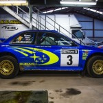Ken Block Ford RS200 (9)