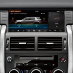Land Rover Discovery Sport 2017 (10)