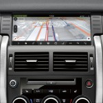 Land Rover Discovery Sport 2017 (11)