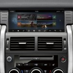 Land Rover Discovery Sport 2017 (12)