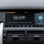 Land Rover Discovery Sport 2017 (13)