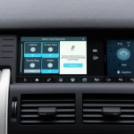 Land Rover Discovery Sport 2017 (15)