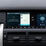 Land Rover Discovery Sport 2017 (16)