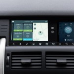 Land Rover Discovery Sport 2017 (17)