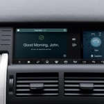 Land Rover Discovery Sport 2017 (18)