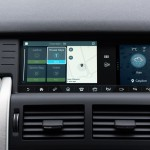 Land Rover Discovery Sport 2017 (19)