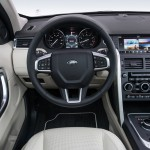 Land Rover Discovery Sport 2017 (2)