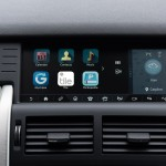 Land Rover Discovery Sport 2017 (20)