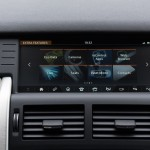 Land Rover Discovery Sport 2017 (22)