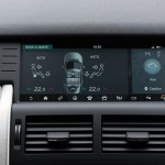 Land Rover Discovery Sport 2017 (23)