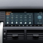 Land Rover Discovery Sport 2017 (24)