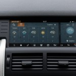 Land Rover Discovery Sport 2017 (25)