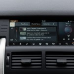 Land Rover Discovery Sport 2017 (26)