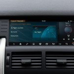 Land Rover Discovery Sport 2017 (27)