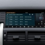 Land Rover Discovery Sport 2017 (28)