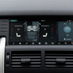 Land Rover Discovery Sport 2017 (29)