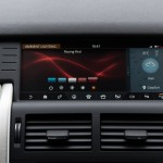 Land Rover Discovery Sport 2017 (30)