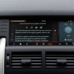 Land Rover Discovery Sport 2017 (31)