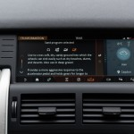 Land Rover Discovery Sport 2017 (32)