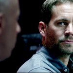 porsche-no-culpable-accidente-paul-walker