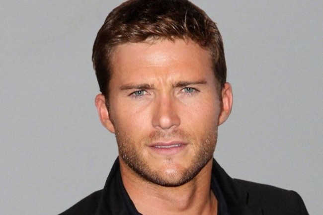 scott-eastwood-a-todo-gas-8
