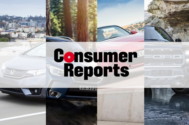 10-mejores-coches-2016-consumer-reports