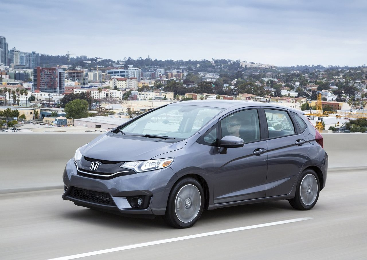 10-mejores-coches-2016-consumer-reports-honda-fit