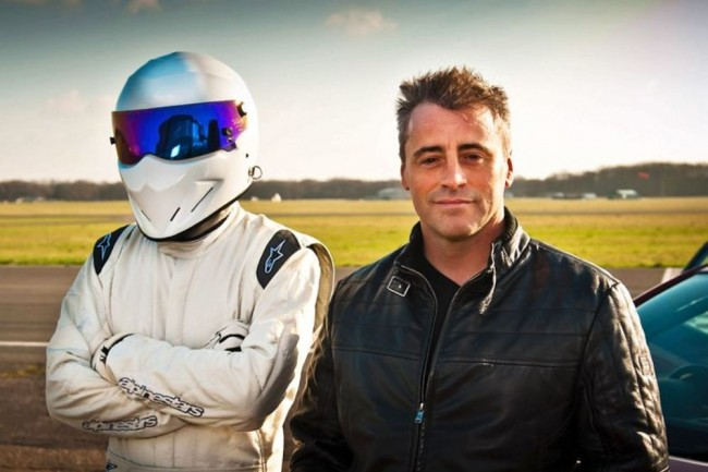 coches-matt-leblanc