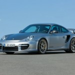 coches-matt-leblanc-911-gt2-rs (2)