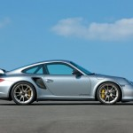 coches-matt-leblanc-911-gt2-rs (3)
