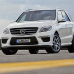 coches-matt-leblanc-mercedes-amg-ml63 (1)