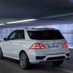 coches-matt-leblanc-mercedes-amg-ml63 (2)