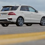 coches-matt-leblanc-mercedes-amg-ml63 (4)
