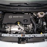 prueba-opel-astra-1-6-cdti-13607