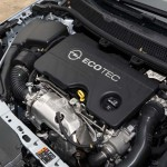 prueba-opel-astra-1-6-cdti-13609