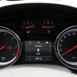 prueba-opel-astra-1-6-cdti-13616