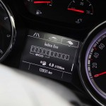 prueba-opel-astra-1-6-cdti-13619