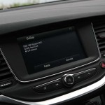 prueba-opel-astra-1-6-cdti-13624