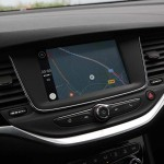 prueba-opel-astra-1-6-cdti-13626