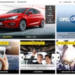 prueba-opel-astra-1-6-cdti-13632