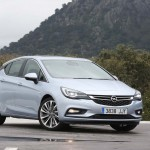 prueba-opel-astra-201601