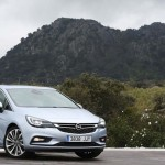 prueba-opel-astra-201603