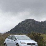 prueba-opel-astra-201604