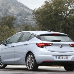 prueba-opel-astra-201605