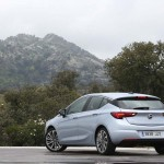 prueba-opel-astra-201607