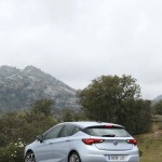 prueba-opel-astra-201608