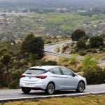 prueba-opel-astra-201619