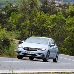 prueba-opel-astra-201621