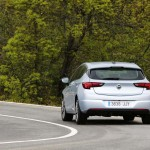 prueba-opel-astra-201626